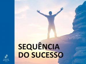 sequencia-do-sucesso